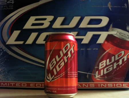 Hokie_bud_light_medium