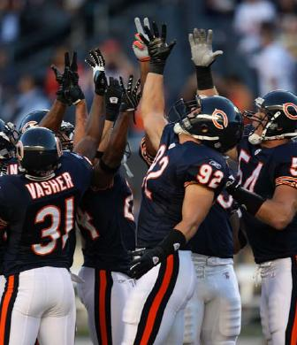 Nfl-2008-chicago-bears_medium