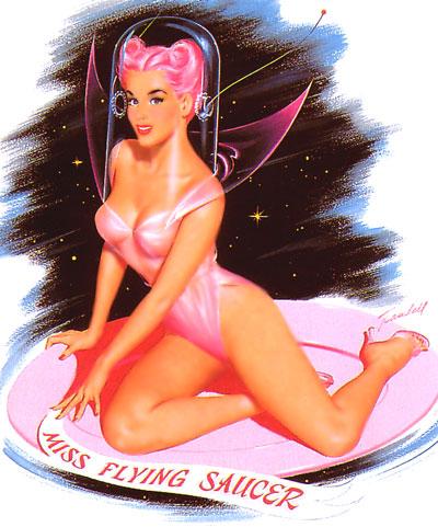 Flying_saucer_girl_medium