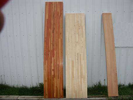 Planks1_medium