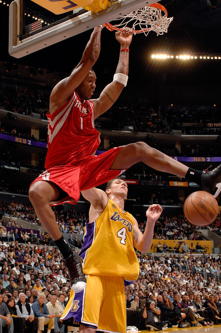 Tracy-mcgrady-dunk1_medium