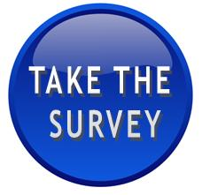 Takesurvey_medium