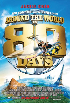 Movie_poster_around_the_world_in_80_days_medium