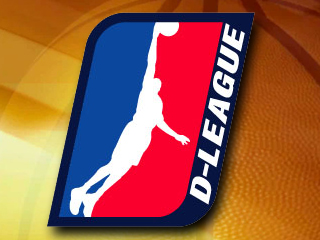 Dleague_medium