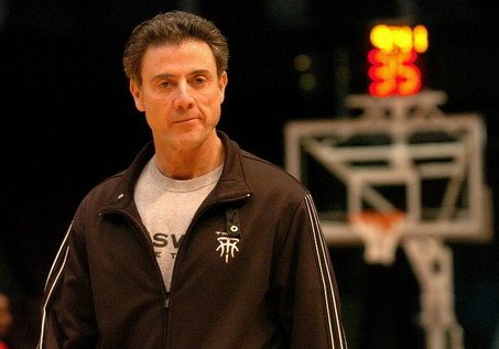 Large_rick_20pitino_medium