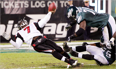 Mike-vick-eagles_medium