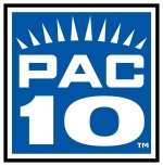 Pac10logo_medium