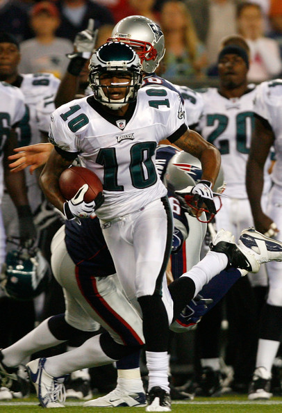 Philadelphia_eagles_v_new_england_patriots_bvcvouhzsztl_medium