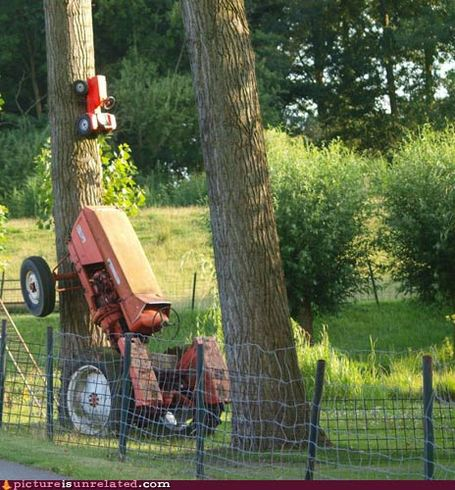 Wtf-pics-tractor-up-tree_medium