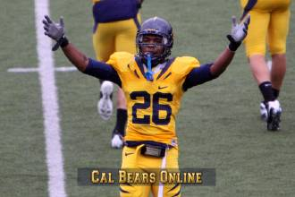 Cal_bears_darian_hagan_0668_thm_medium