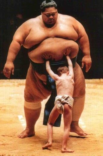 Sumo-kid_medium