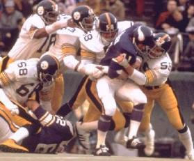 Steel_curtain_jpg_medium