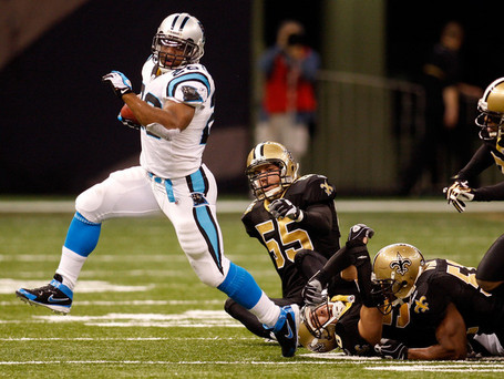 Carolina_panthers_v_new_orleans_saints_laez-ta7rknl_medium