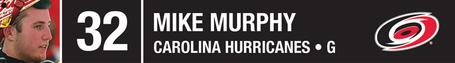 Murphy_chrt_medium