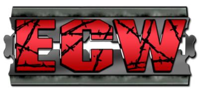 Ecw_logo_medium