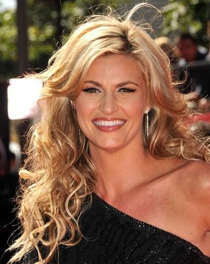 Erin-andrews_medium