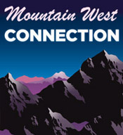 Mountainwest-lg_medium