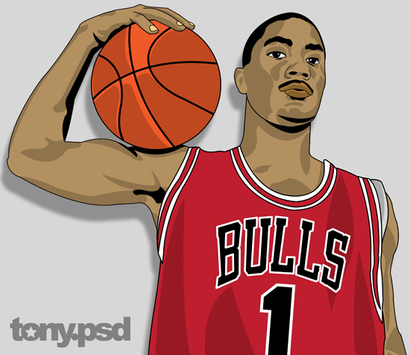 Derrickrose_bs2-1_medium