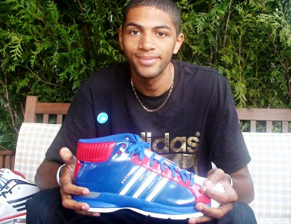 Batum-adidas-4-415_medium