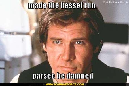 Star-wars-han-solo-kessel-run_medium