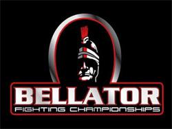 20090504034729_bellator_logo2_medium