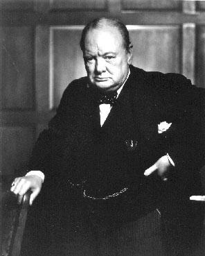 Churchill_medium