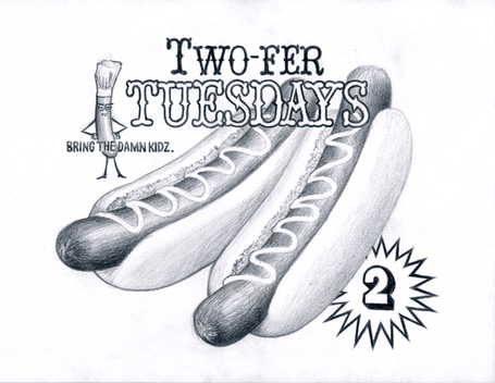 Twofer-tuesdays_medium