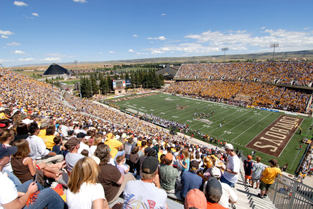 Stadiums_wyoming_medium