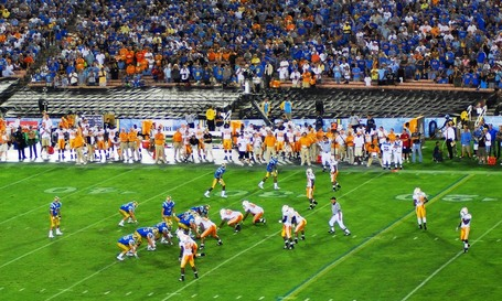 Ucla-tennessee-sept-1-2008_medium