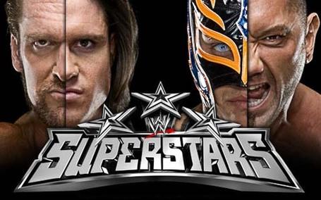 Superstars_medium