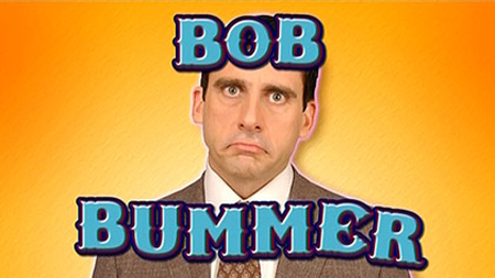 Bobbummer_medium