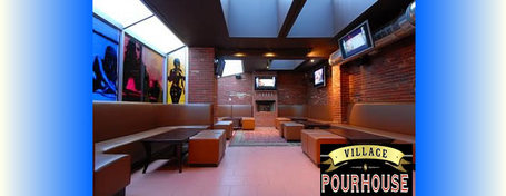 Village-pourhouse_medium