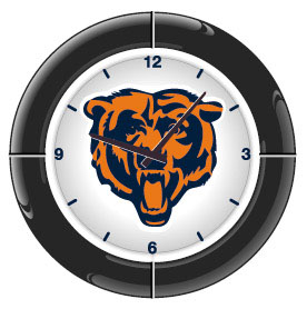 Chicago-bears-neon-clock_medium