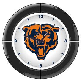 Chicago-bears-neon-clock_medium