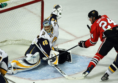 Buffalo_sabres_v_chicago_blackhawks_fewbwwanr-ul_medium