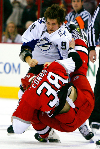 Tampa_bay_lightning_v_carolina_hurricanes_ceyku0d0iytl_medium