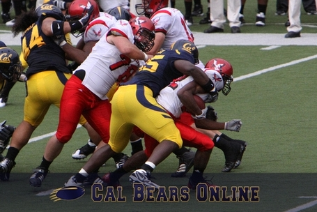 Ernest_owusu_cal_bears_091209_0791_medium
