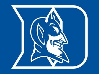 Duke_blue_devils_medium