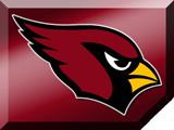 Th_cardinals_icon_medium