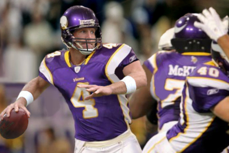 Brett-favre-minnesota-vikings_medium