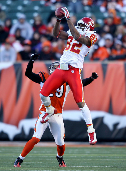 Kansas_city_chiefs_v_cincinnati_bengals_bkhroatniyrl_medium