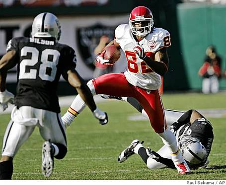 Sp-chiefs_raider_0499511442_medium