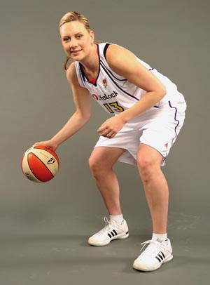 Penny_taylor_portrait_300_medium