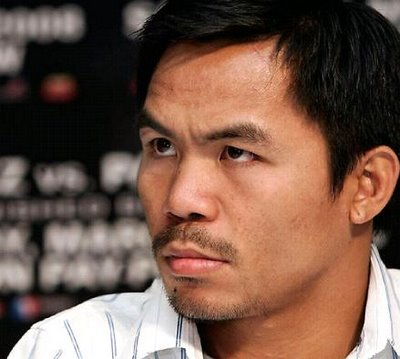 Manny-pacquiao-darts_medium