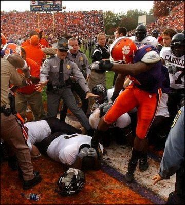 Clemson_south_carolina_brawl_medium
