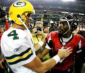 Brett-favre-michael-vick_medium