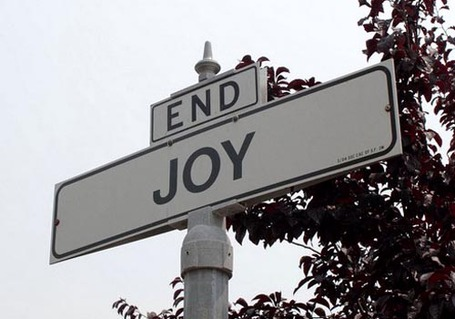 End-joy-road-sign_medium