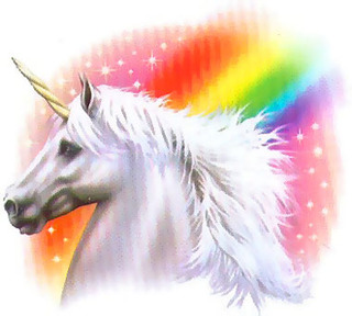 Unicorn_medium