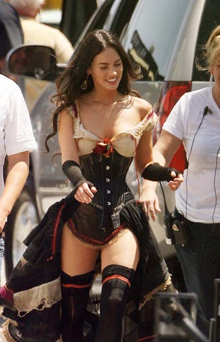 Megan-fox-corset-jonah-hex_medium