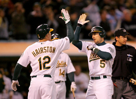 Seattle_mariners_v_oakland_athletics_runf_wo_x5yl_medium